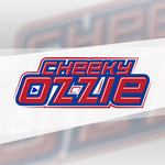 View stats for CheekyOzzie