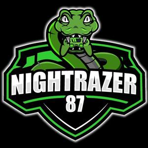 Nightrazer87