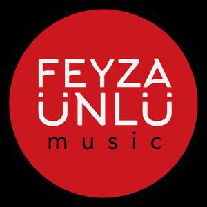 FeyzaUnlu