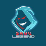 View stats for samu_legend