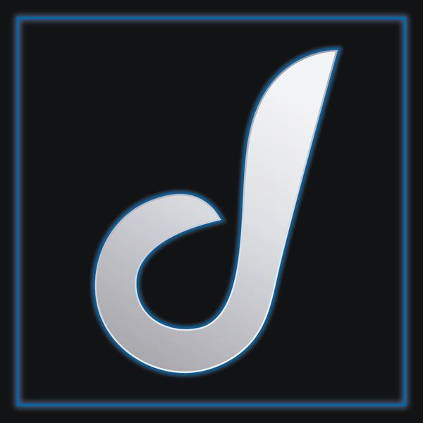 dedreviil2