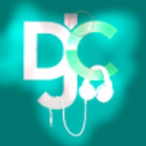 DEEJAYSEE Logo