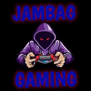 jambag_jay Logo