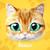 View starcat1048's Profile
