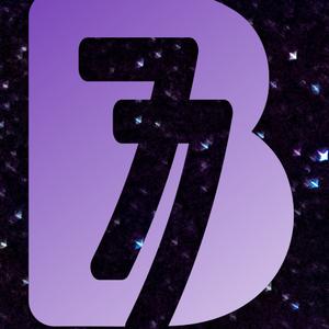 View Bulik77's Profile