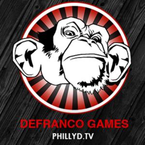 DeFrancoGames