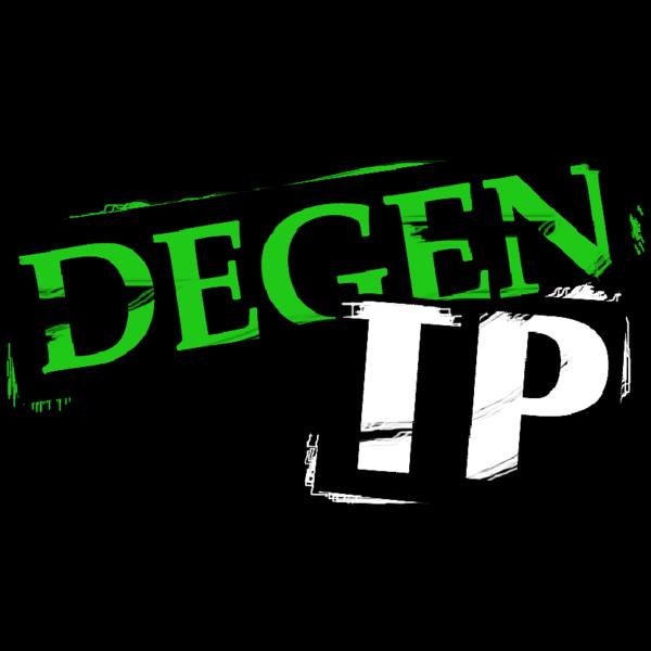 DegenTP