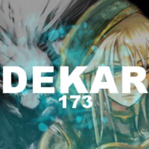dekar173