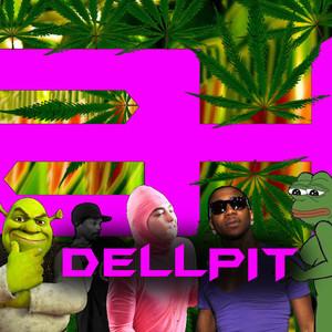 DELLPIT - Twitch