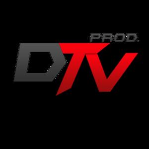 DellyTV