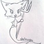View Delnaga's Profile