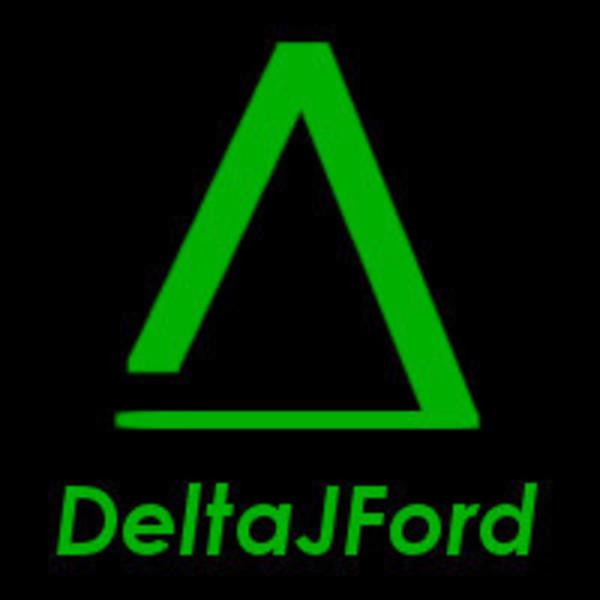 DeltaJFord