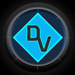 View stats for DeltaVade