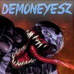 View stats for DemonEyesZ