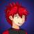 View DemonicChocobo's Profile