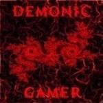 View stats for DemonicGamer123