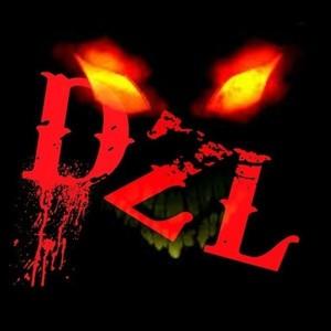 DemonicZombieLord Logo