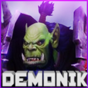 DEMOnik_I