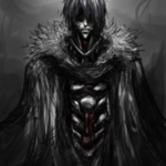 View DemonLord85's Profile