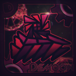 View DeMooniC_'s Profile