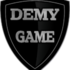 View Demy_Game's Profile