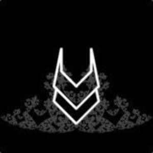 View Denalb's Profile