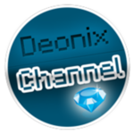 View stats for DeonixChannel
