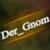 View Der_Gnom's Profile