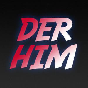 Derhim47