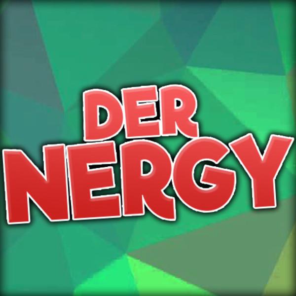 DerNergy