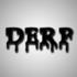 View DerpDerpingtonIsHere's Profile