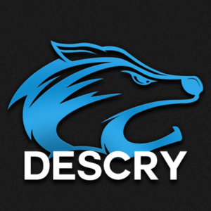 DescryTV - Twitch