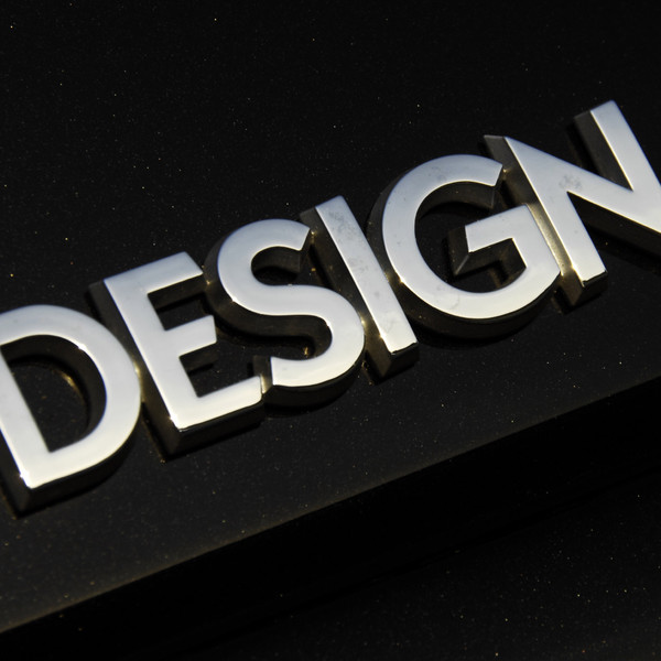 DesignFPS