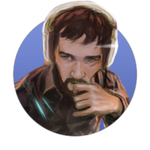 Destiny's Avatar