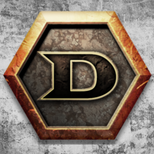 Detonator ch profile image 11812915e9679e38 300x300