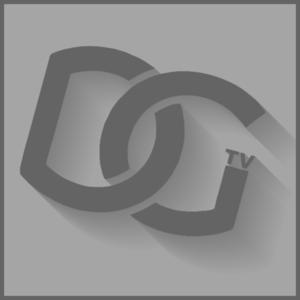 DeutschgamesTV's TwitchTV Stats'