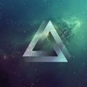 deviant_lobo Logo
