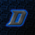 View DevlahTah's Profile