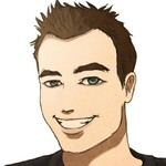 View DevoidCoding's Profile