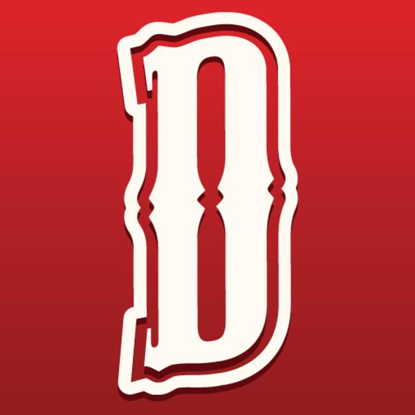 DevolverDigital