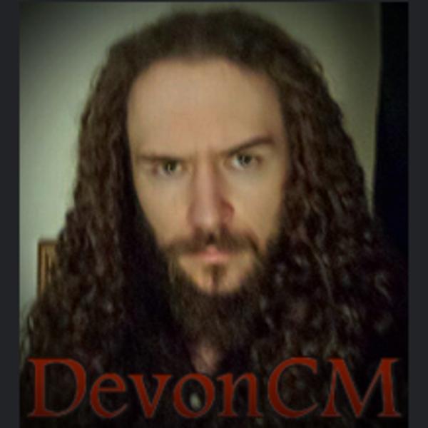 DevonCM