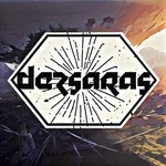 View stats for Dezsaras