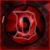 View DezZzO's Profile