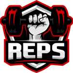 View stats for TSM_Reps