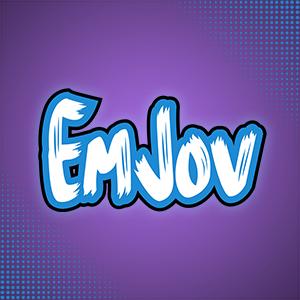 EmJov