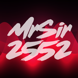 StreamElements - mrsir2552