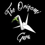 View stats for TheOrigamiGuru