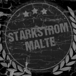 StarkStromMalte Logo
