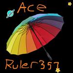 View aceruler357's Profile