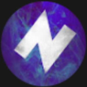 naesix_ Logo